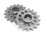 Drive Systems - (1290 Super Duke R/GT) -  Front Sprocket - (520 Conversion)