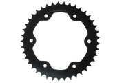 Drive Systems - (1290 Super Duke R/GT) -  Superlite RS7 Steel Rear Sprocket