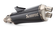 Akrapovic KTM 690 Enduro/SMC-R (2019+) Slip-On Line Exhaust