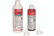 BMC - Air Filter Service Kit