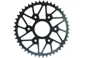 Drive Systems - KTM RC 390 / 390 Duke (ALL) - RS7 Steel Sprocket