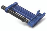 Motion Pro Slacksetter Chain Slack Tool