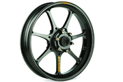 Dymag - KTM 790/890 Duke - UP7X Forged Aluminum Front Wheel