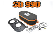 Rottweiler Intake System - Super Duke 990