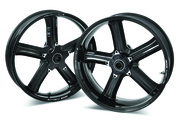 Rotobox 'Boost' Carbon Wheel - Wheels - KTM 790/890 Duke