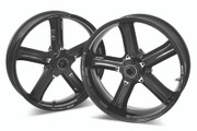 Rotobox 'Boost' Carbon Wheel - Wheels - Husqvarna 701 Vitpilen