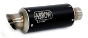 Arrow GP2 Nichrom Dark Silencer for Super Duke 1290 R/GT (2013-2019)