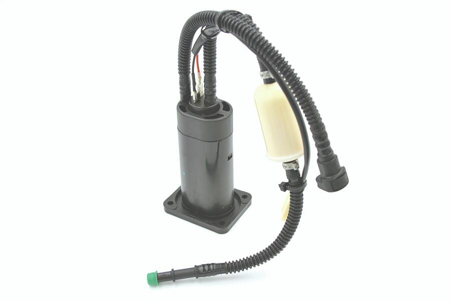 HFP - KTM 690 / Husqvarna 701 - Fuel Pump Assembly Complete
