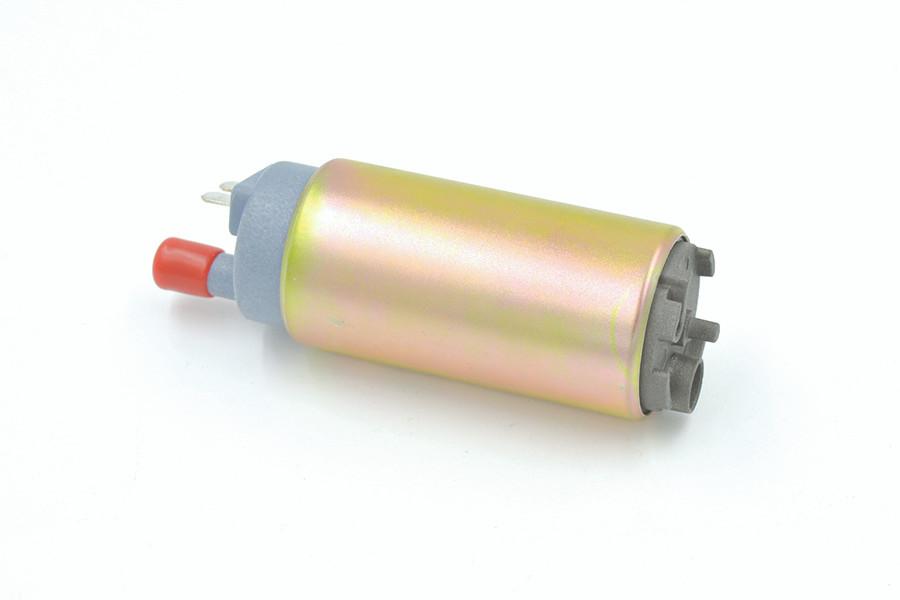 HFP - KTM 990 - 1290 - Fuel Pump