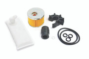 HFP - KTM 990 - 1290 - Fuel Pump Installation Kit
