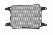 Evotech - Husqvarna 701 Vitpilen / Svartpilen Radiator Protection