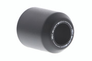 Evotech - 60mm Replacement Frame Slider Bung