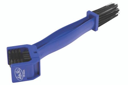 Motion Pro Chain Brush