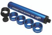 Motion Pro Steering Stem Bearing Tool