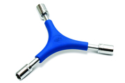 Motion Pro Y-Drive Wrench