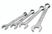 Motion Pro TiProlight Titanium 4 Pc Wrench Set