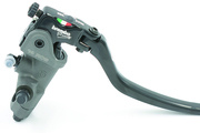 Brembo 14mm RCS Radial Front Master Cylinder