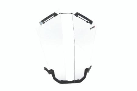 Puig - KTM 1290 Super  Adventure (2017+) - Headlight Protection