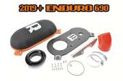 Rottweiler Intake System - 2019+ KTM 690 Enduro / SMC-R