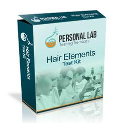 Hair Elements