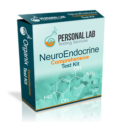 NeuroEndocrine Comprehensive