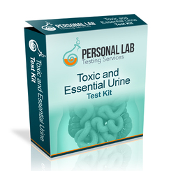 Toxic and Essential Urine