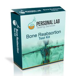 Bone Reabsortion