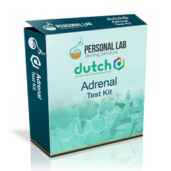 Dutch Adrenal