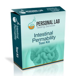 Intestinal Permability