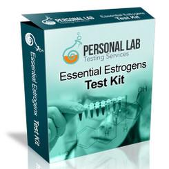 Essential Estrogens