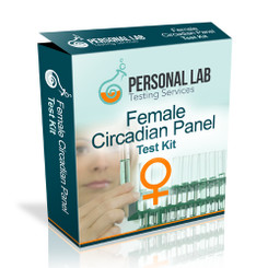 Female Circadian Panel