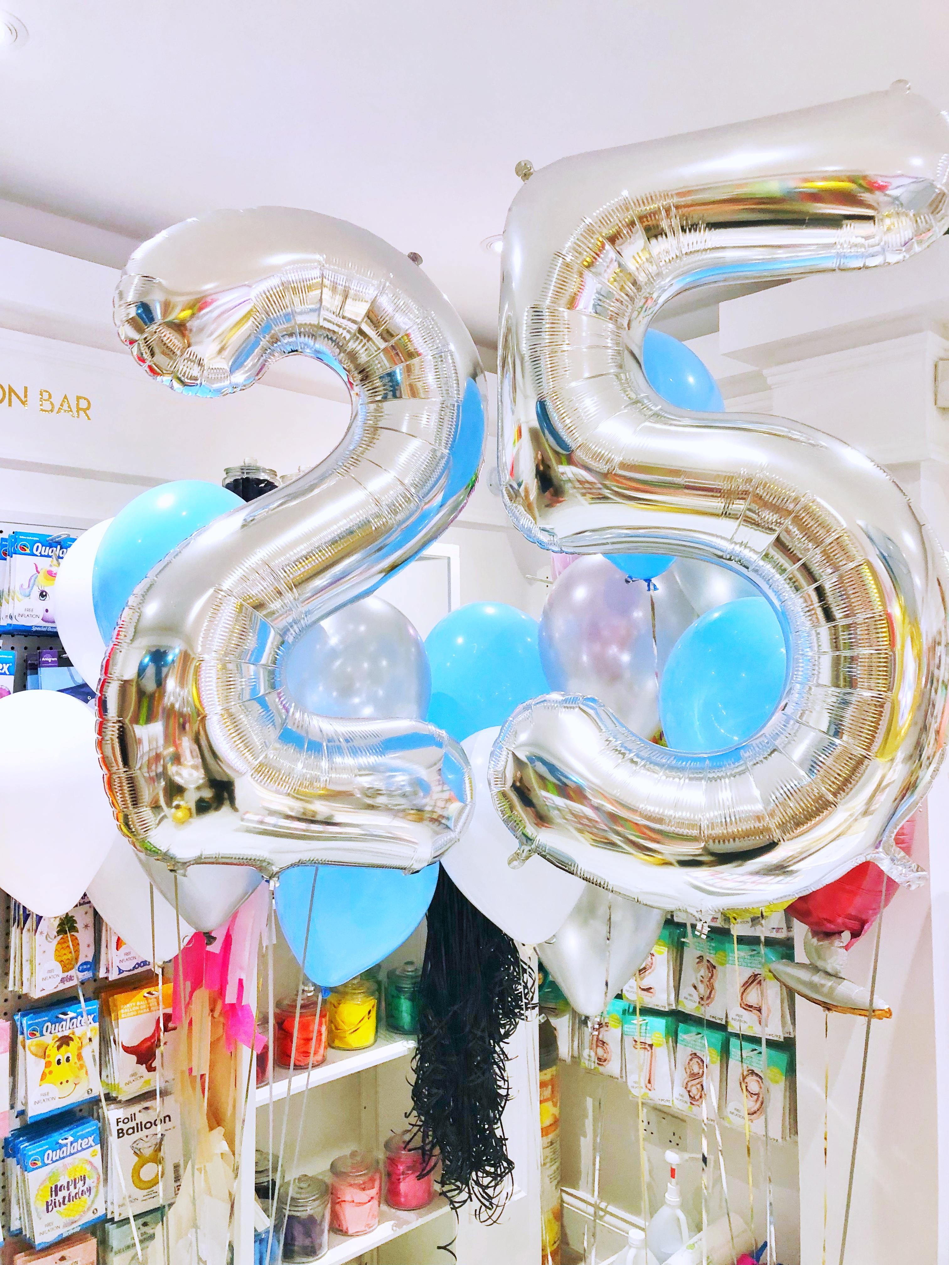 25th-birthday-boy-balloon.jpg