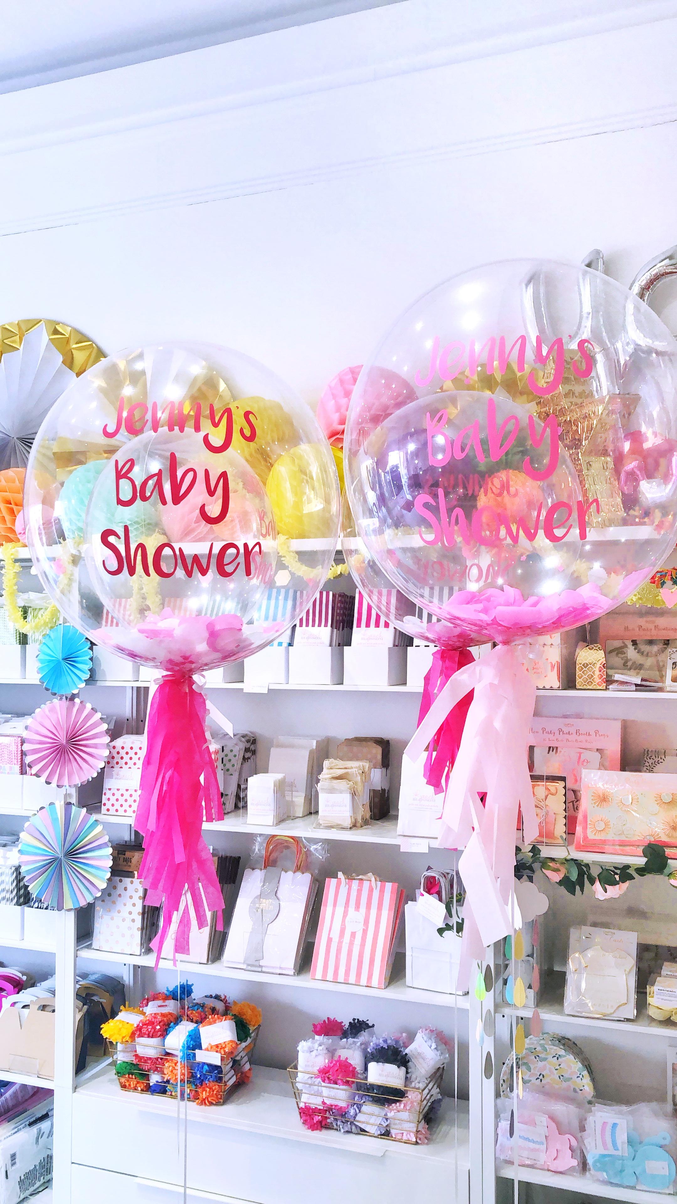 baby-shower-confetti-filled-balloon.jpg