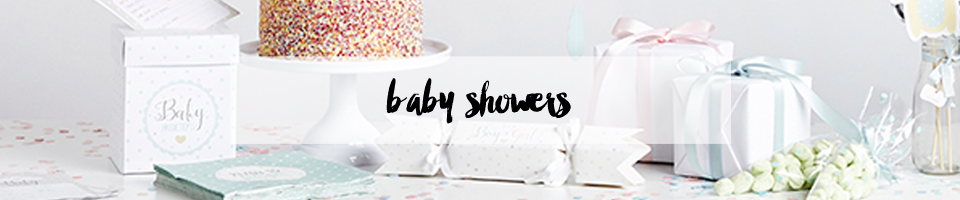 baby-shower-decorations-and-party-supplies.png
