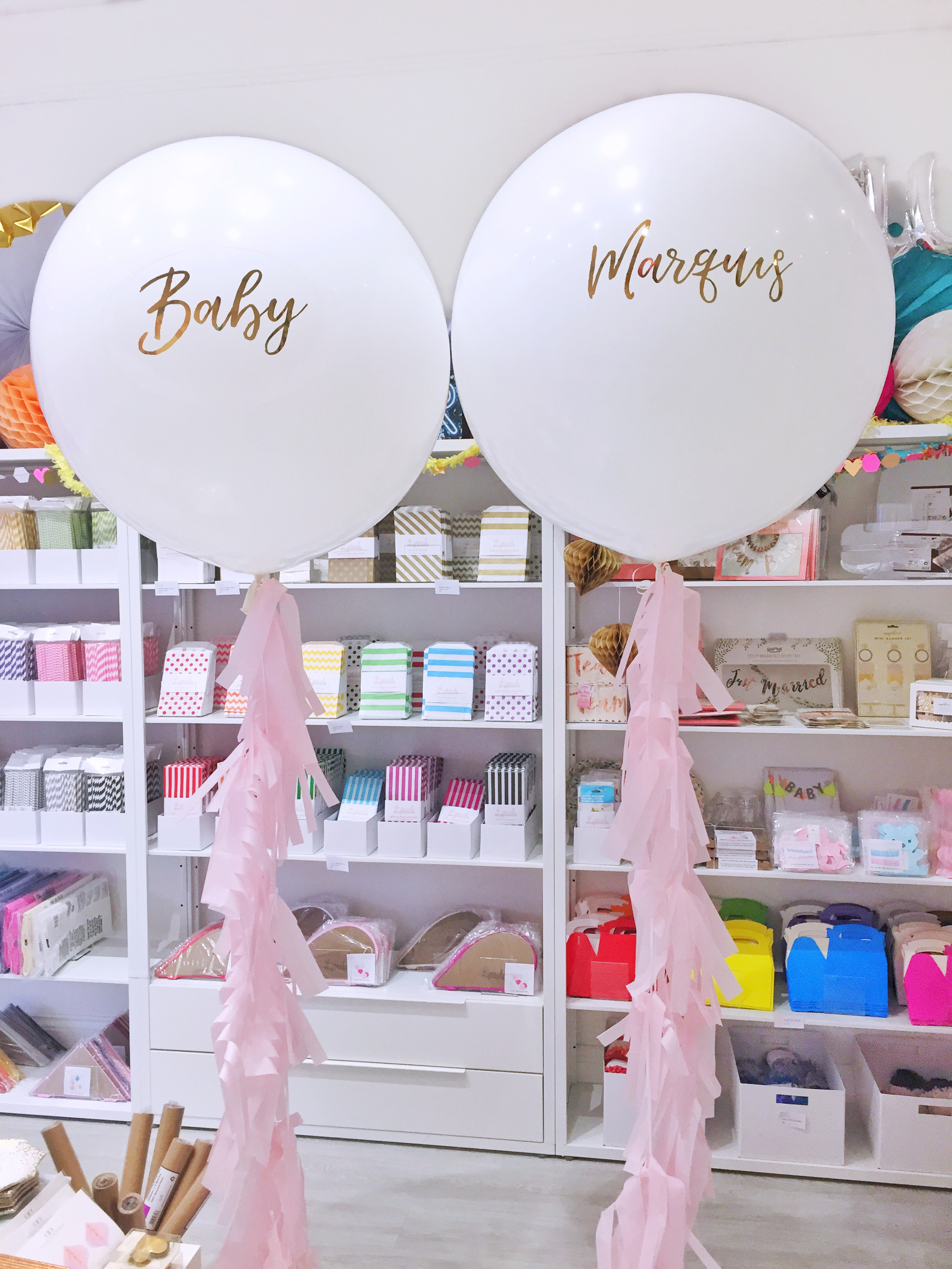 baby-shower-giant-balloons.jpeg