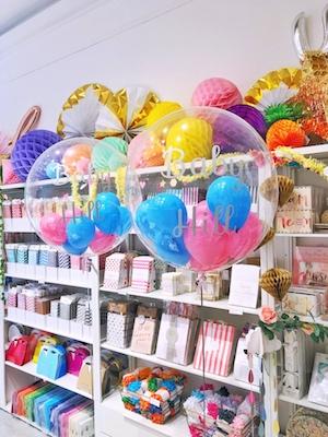 baby-shower-mini-balloons-in-balloon.jpg