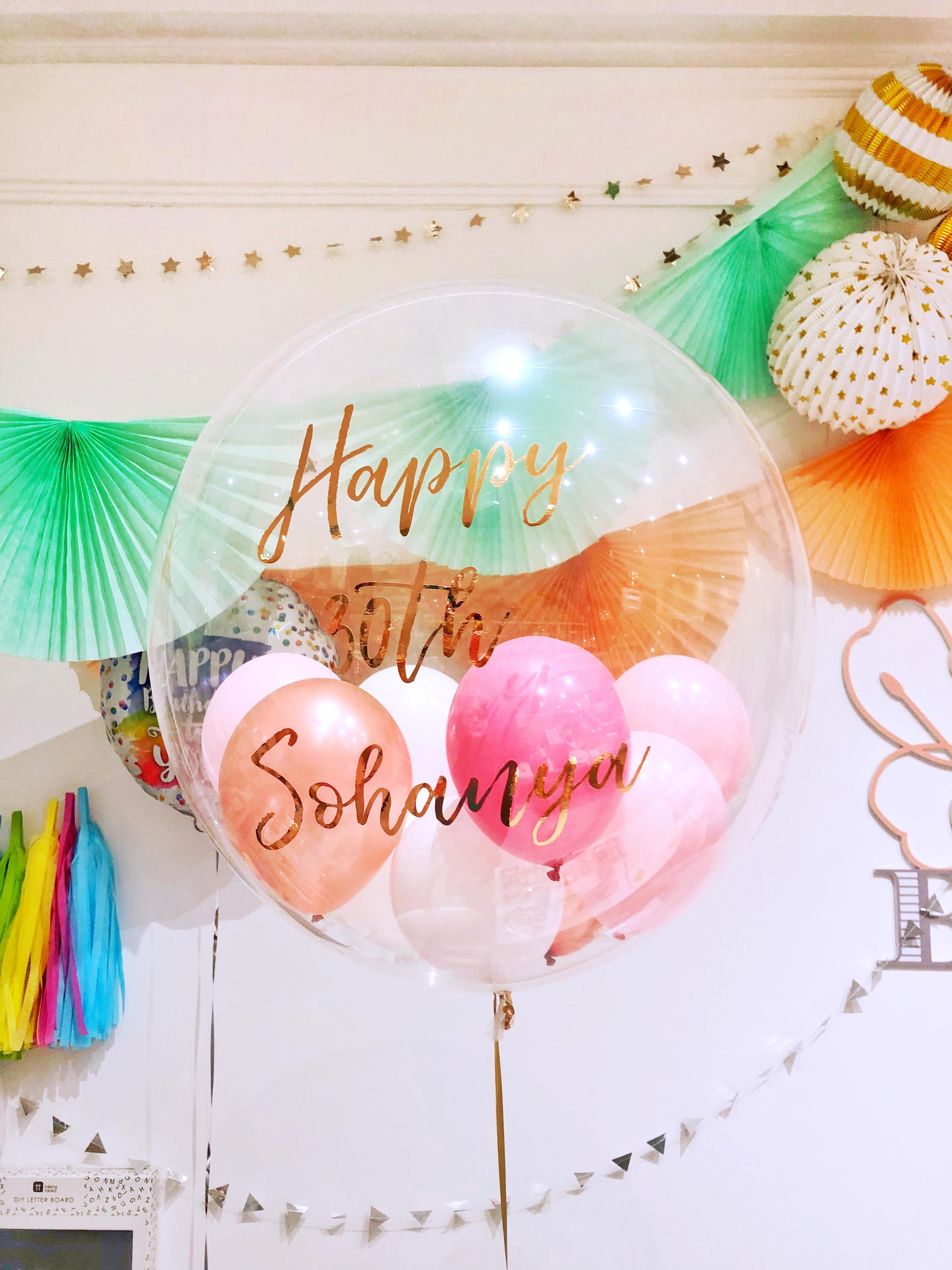 balloon-filled-bubble-balloon.jpg