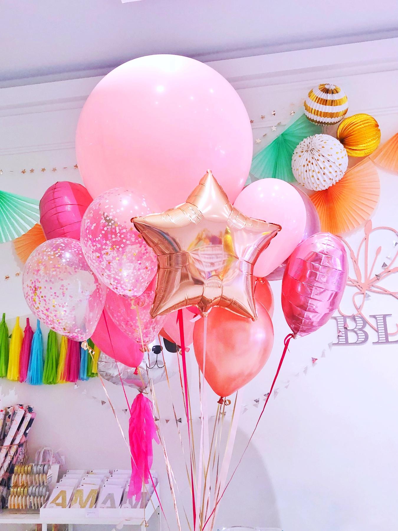 beautiful-pink-balloons.jpg