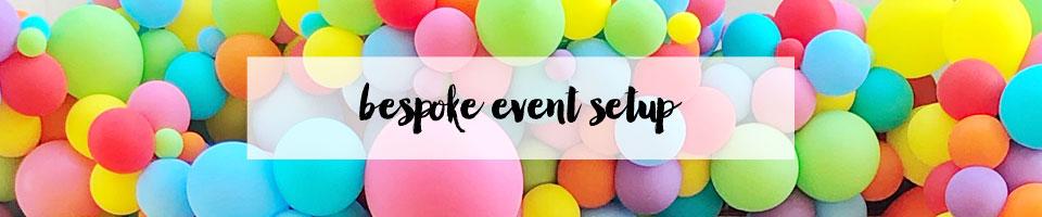 bespoke-event-setup.jpg