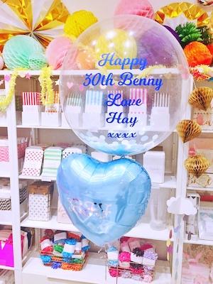 bff-birthday-confetti-balloon.jpg