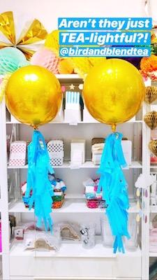bird-and-blend-gold-orb-balloons.jpg