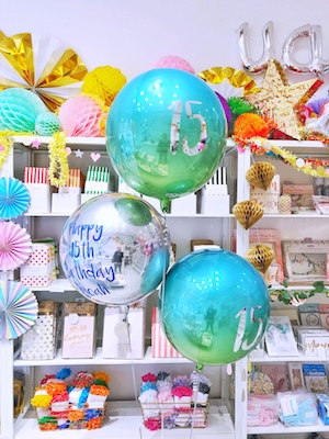 birthday-aqua-ombre-orb-balloon.jpg