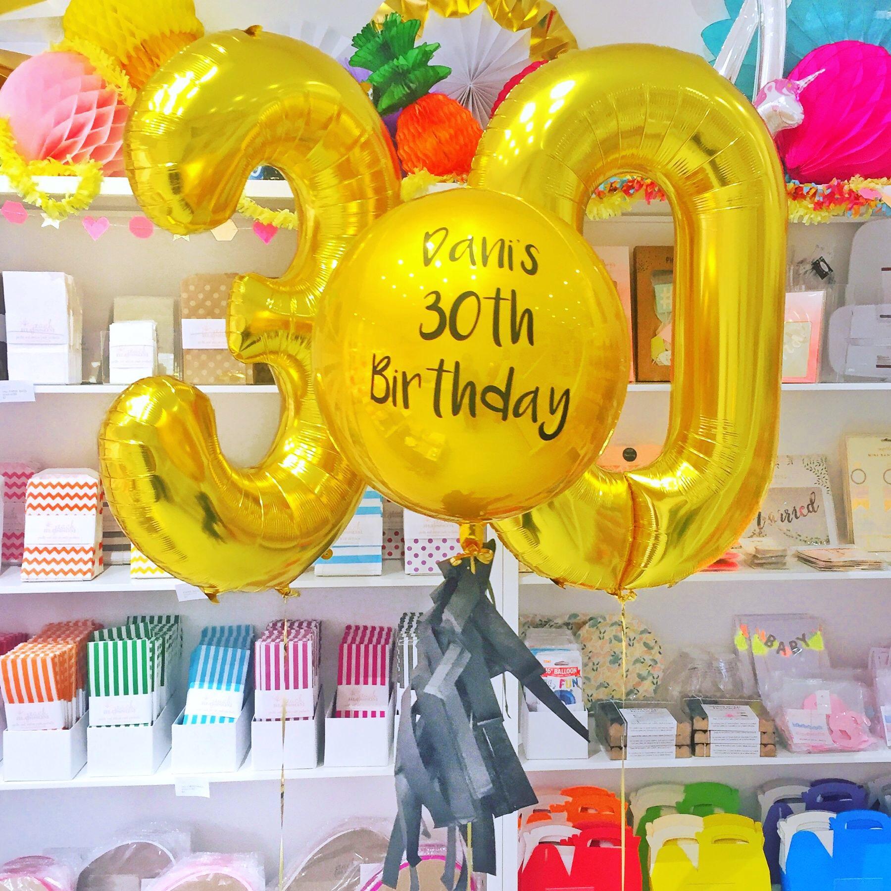 birthday-gold-and-black-balloons.jpg