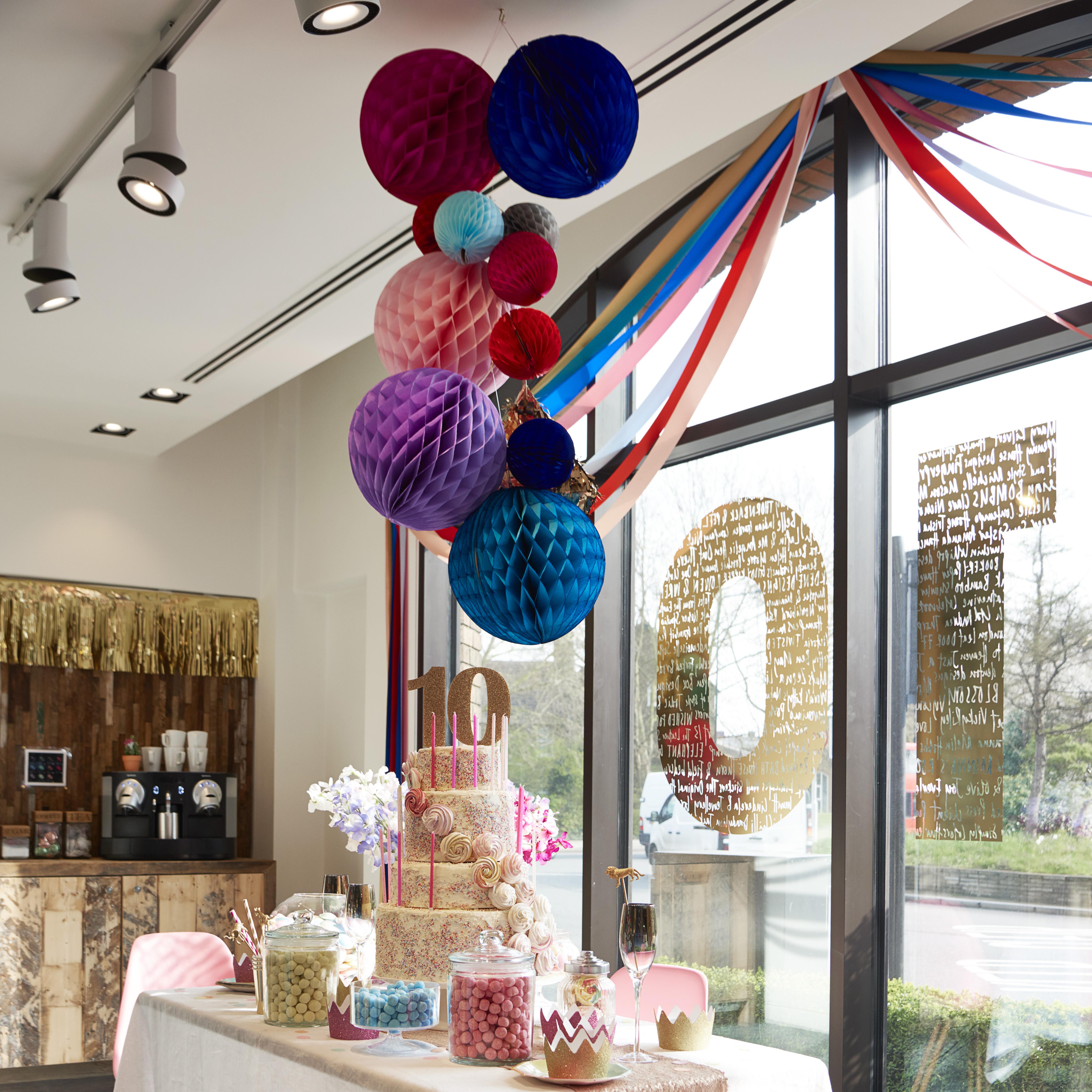 birthday-visual-merchandising-decorations.jpg