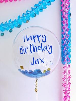 blue-and-gold-birthday-confetti-balloon.jpg