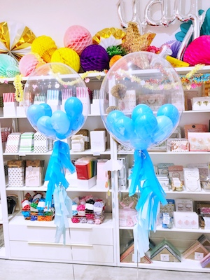 blue-mix-mini-balloons-inside-balloon.jpg