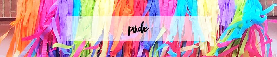 brighton-pride-rainbow-decorations.png