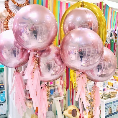 bunches-of-rose-gold-orb-balloons.jpg