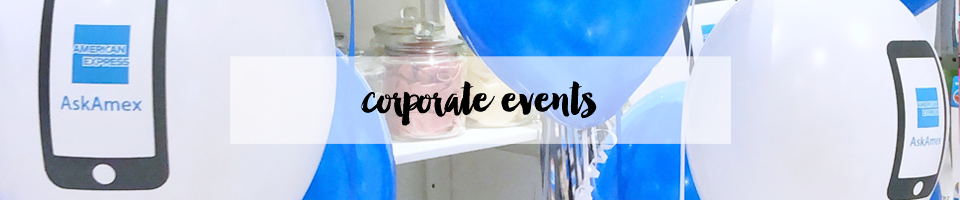 custom-corporate-events-balloons-and-decorations.png