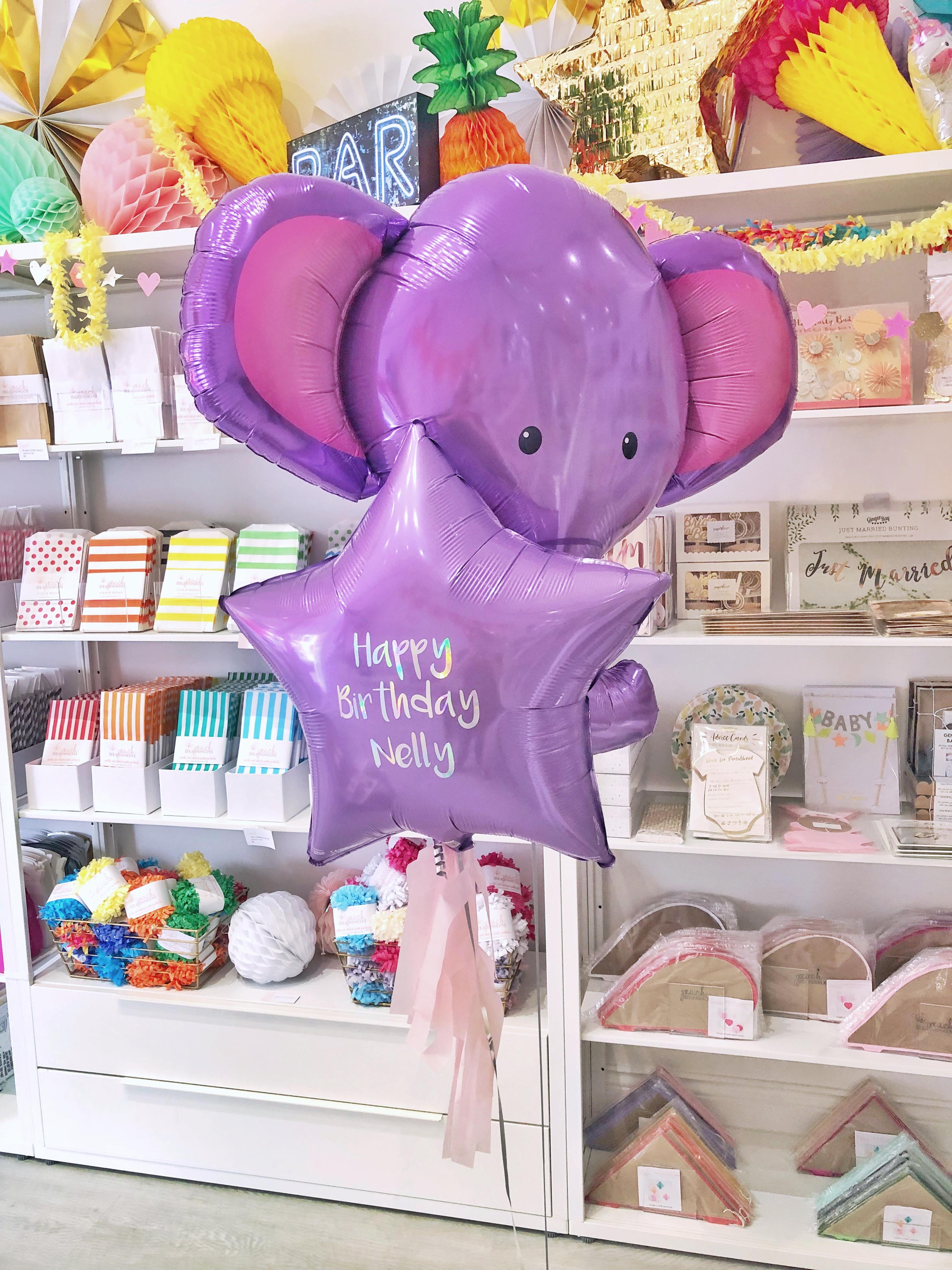 cute-elephant-birthday-balloon.jpg